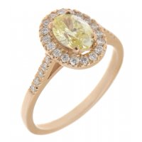 tag diamond rings coloured blog color engagement diamonds the spence