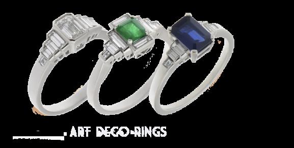 Bespoke Diamond Engagement Ring Designer Birmingham Jewellery Quarter